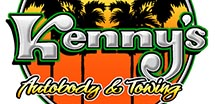 Kennys Automotive Service